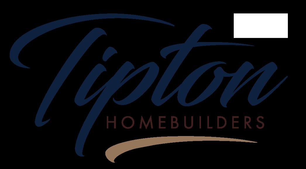 Tipton Homebuilders